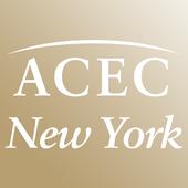 ACEC New York icon