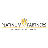 Platinum Partners icon