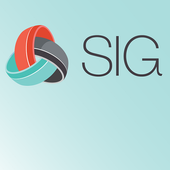 SIG Networking Events icon
