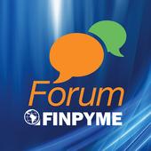 FINPYME Forum icon