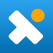 Intermedix Events icon