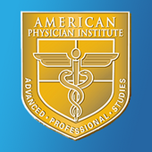 American Physician Insitute icon