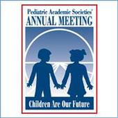 PAS Annual Meeting icon