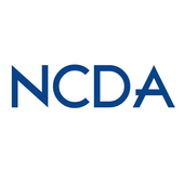 National Career Dev Assn icon