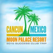 TBB Cancun 2015 icon
