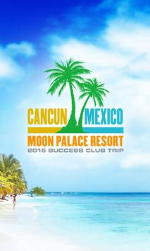 TBB Cancun 2015 poster