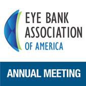 EBAA Annual Meeting icon