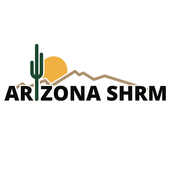 AZSHRM Conference Mobile App icon