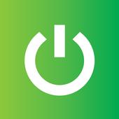 VeeamON 2015 icon