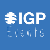 IGP Events icon