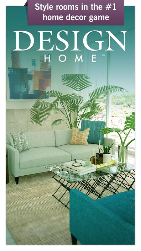 Design Home APK Download - Free Simulation GAME for Android  APKPure.com