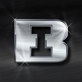 Big Iron Farm Show icon