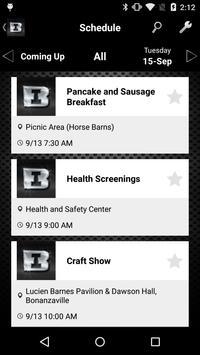 Big Iron Farm Show apk screenshot