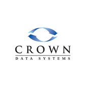 Crown Mobile icon