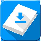 IT Ebooks Library icon