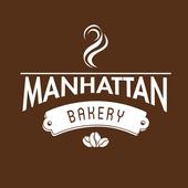 Manhattan Bakery - Sunny Isles icon