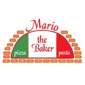 Mario The Baker Restaurant icon