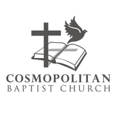 Cosmopolitan Baptist Church icon