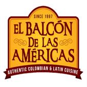 El Balcon de las Americas icon