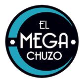 El Mega Chuzo icon