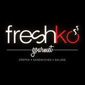 Freshko Gourmet icon