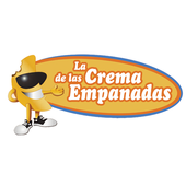 La Crema De Las Empanadas icon