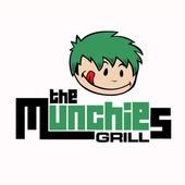The Munchies Grill icon