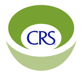 CRS Rice Bowl icon