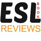 ESL Book Reviews 2.0 icon