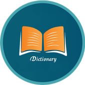English Dictionary Offline icon