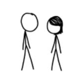 Random Geek icon