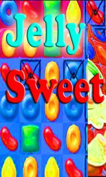 Guides Candy-Crush Jelly Saga apk screenshot