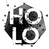 HOLO - Augmented Reality icon