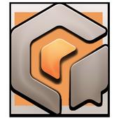 CryID icon