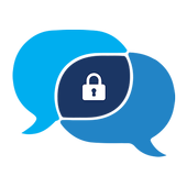 Sayfe Secure Private Messenger icon