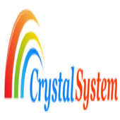 Crystal System Application icon