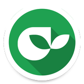 Crystal MinE icon