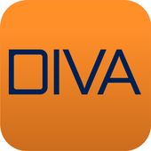 DIVA APP icon