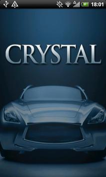 Crystal AutoMotive Group apk screenshot