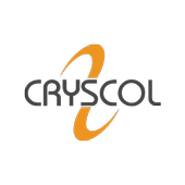 Cryscol VOIP Mobile Dialer icon
