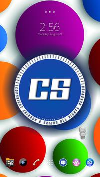 CS Browser | #1 & BEST BROWSER apk screenshot