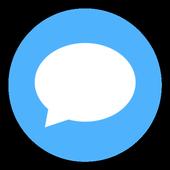 MsgDemo icon