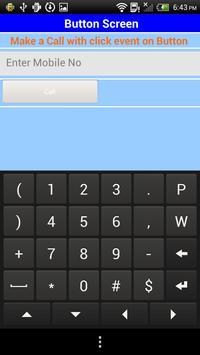compatible-screens1 apk screenshot