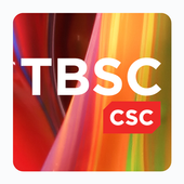 TBSC Mobile icon