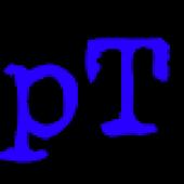 PreText icon
