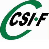 CsifPresonsCatalunya icon
