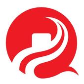 曲靖市商业银行 icon