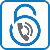 GoSecured Call icon