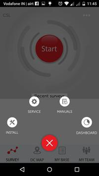 CSL DualCom apk screenshot