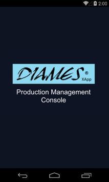 DIAMES-XAPP PMC poster
